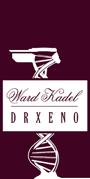 DrXeno Logo